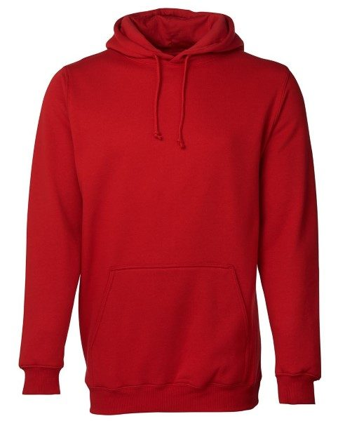 Hoodies and Sweats
