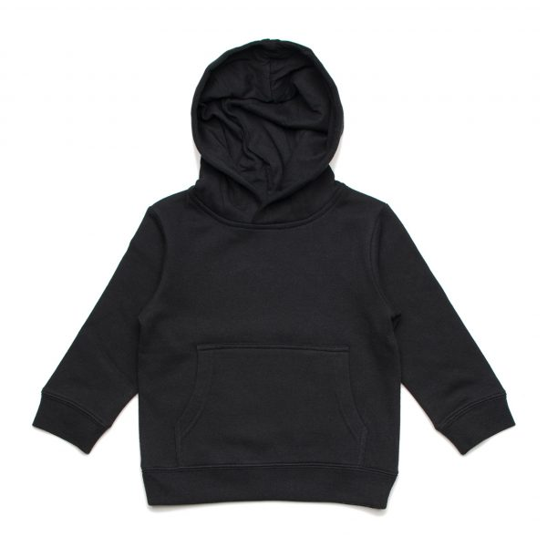 Kids Hoodies and Sweats