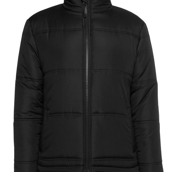 Mens Jackets and Vests