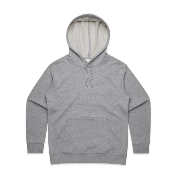 Mens Hoodies and Sweats